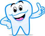 Teeth Whitening Discounts